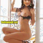 Payal Rajput nude ass sexy naked leg mobile wallpaper open bra