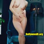 Sexy Kareena Kapoor without dress hot photo