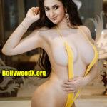 Divyanka Tripathi micro mini bikini sexy semi nude body exposed
