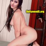 Anju Kurian naked slave actress tied like dog