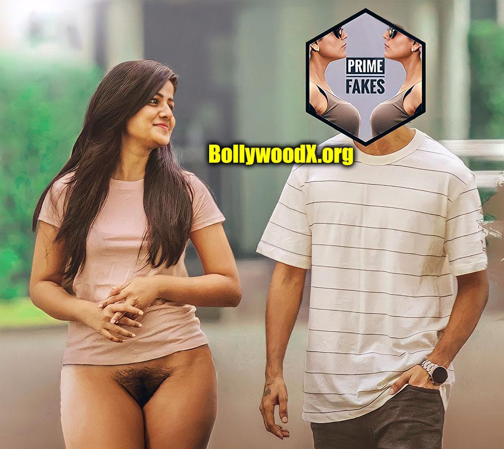Vaishnavi Chaitanya hairy pussy without undies