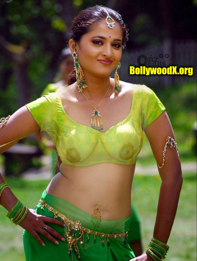 Actress Sweety Shetty transparent blouse nipple see through