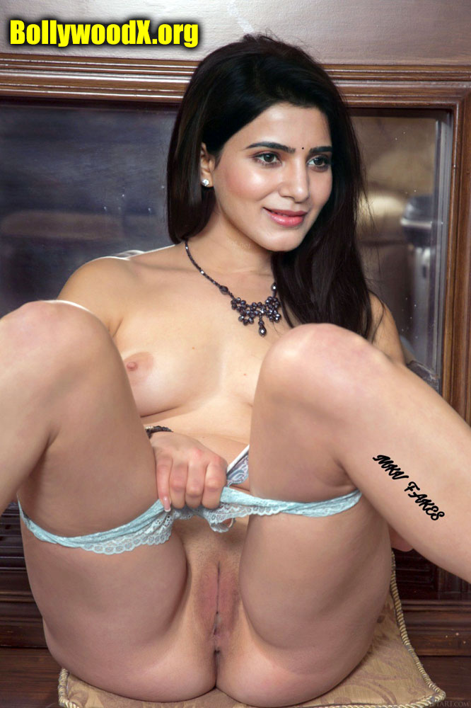 Topless small boobs Samantha leaked family man 2 nude pussy show photo