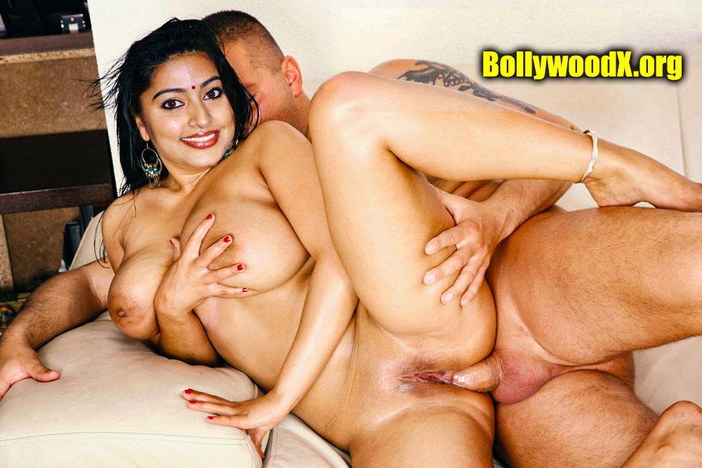 Actress Sneha naked mom pussy fucking new photo